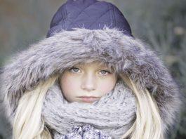 Kann die Änderung der Temperatur uns wirklich krank machen?