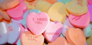 Liebescomeback – Wie bekomme ich meinen Ex-Partner zurück